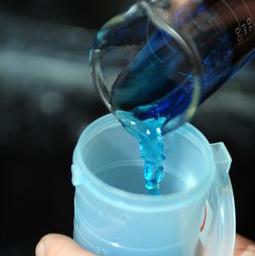 sistemas de tratamietno de agua